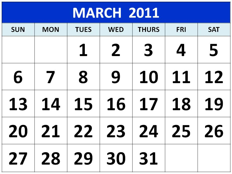 2011 calendar printable april. april and may 2011 calendar